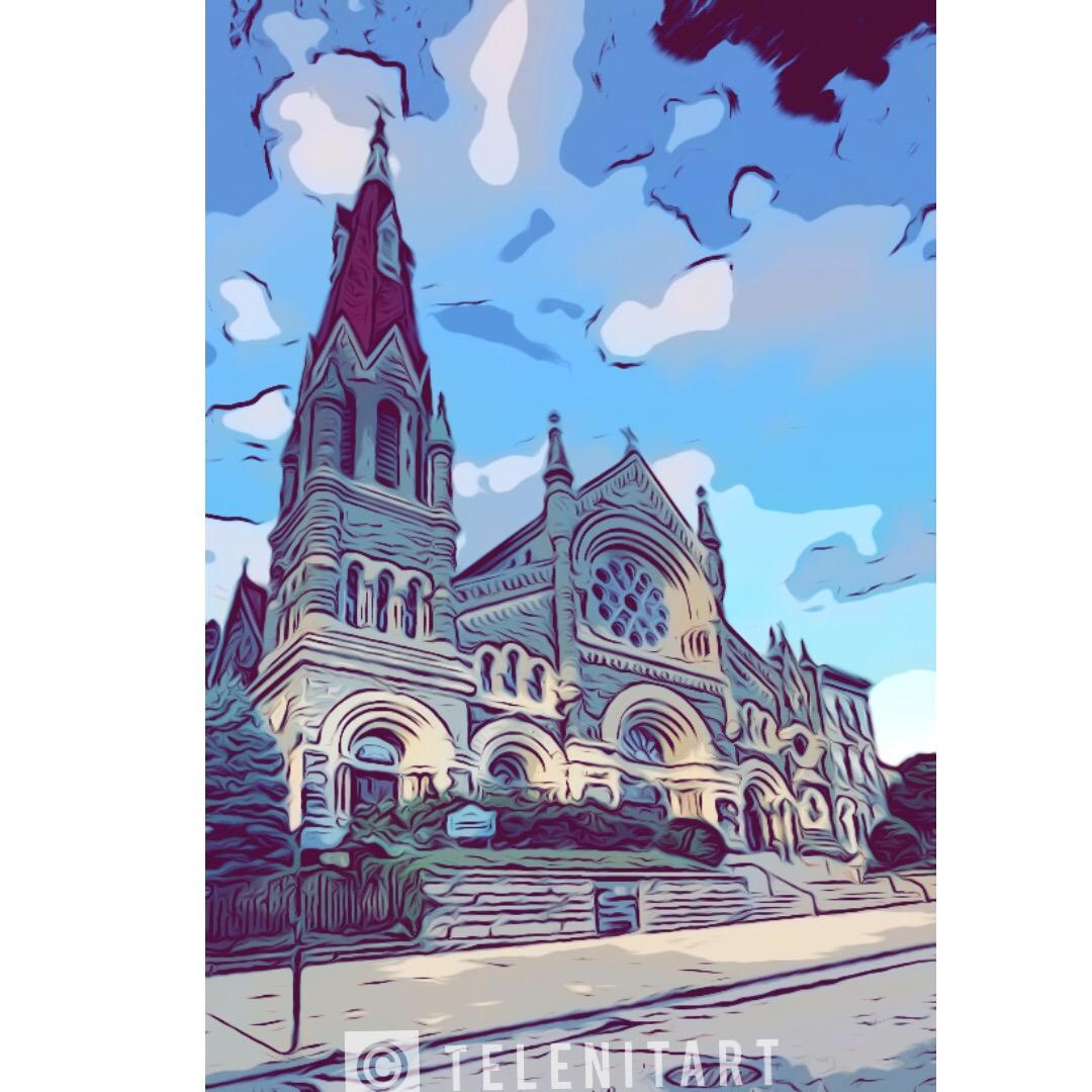 ST Xavier church.JPG