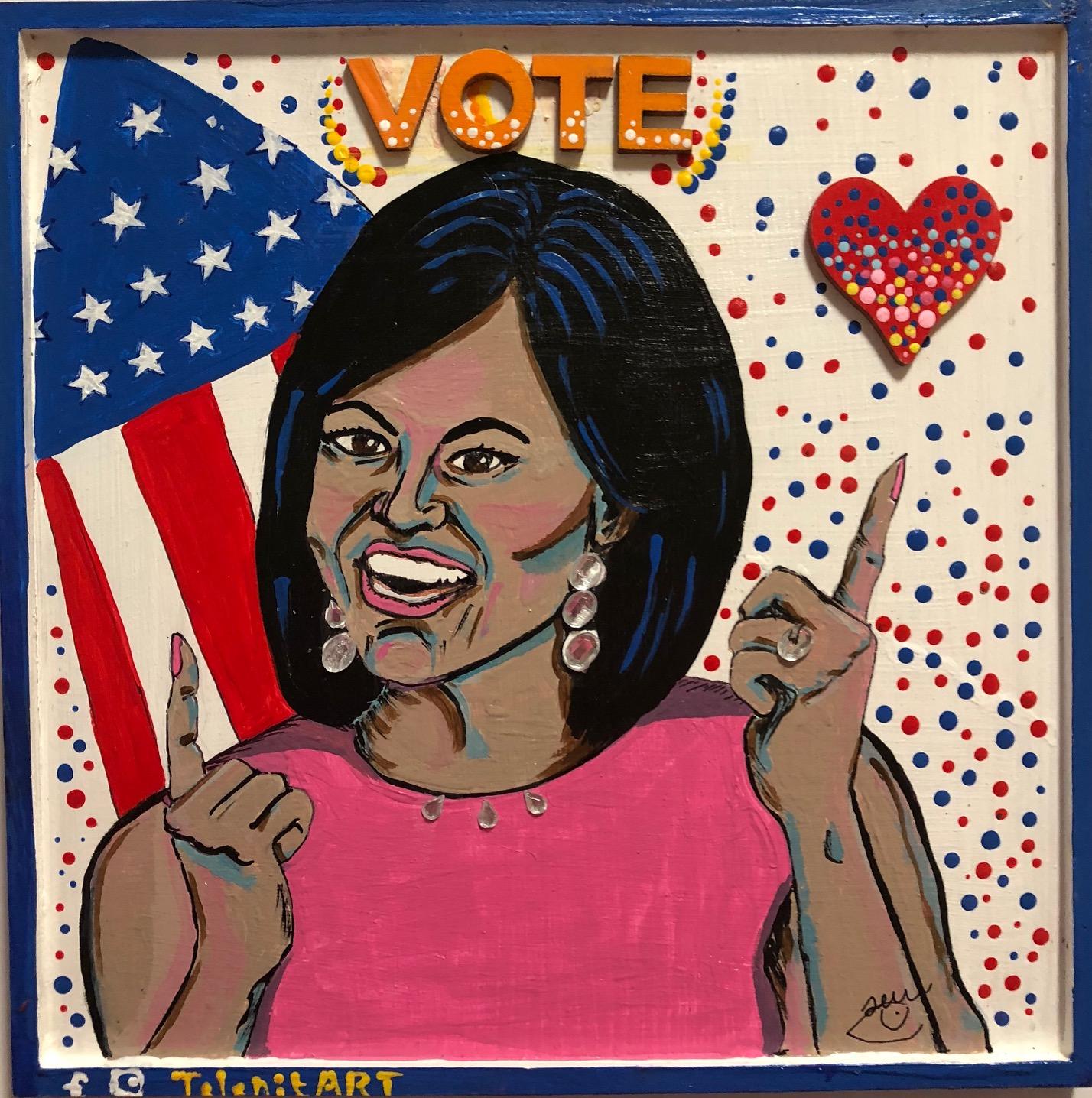 Michelle VOTE.jpg