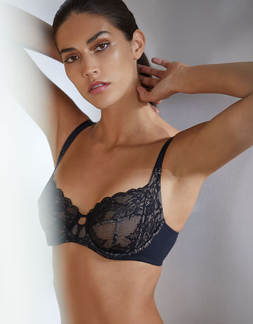 Statement FF Unlined 744211 Black Cafe a