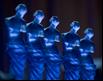 Femmy Award Gala - 2015