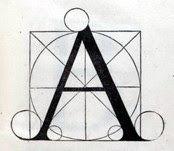 """""""A Divina Proporção"""" - Luca Pacioli e Leonardo da Vinci"""