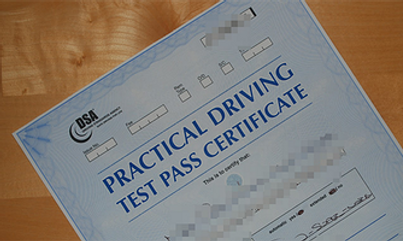 Driving Lessons Gloucester, Cheap Driving Lessons Stroud