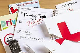 Driving Lessons Gloucester, Cheap Driving Lessons Gloucester