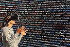 cyber_glasses_virtual_virtual_world_virt