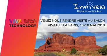 Annonce vivatech v2.png