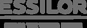 logo_big_en.png