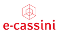 logo-red (1).png