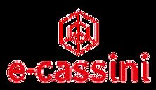logo-red (1).png