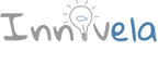 logo_innovela_v3.png