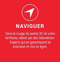 Naviguer.png