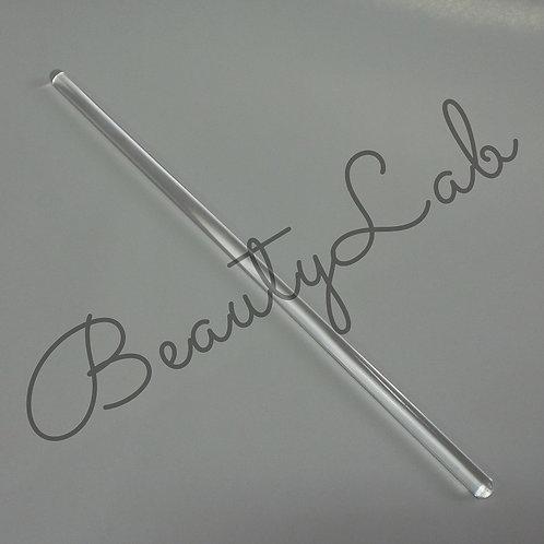 Палочка стеклянная 150 и 250 мм