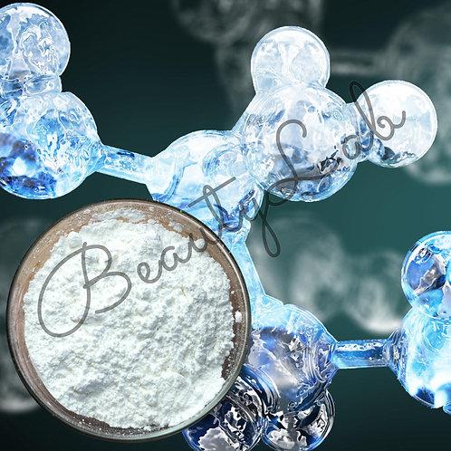 Гиалуроновая кислота низкомолекулярная (1 грамм)
