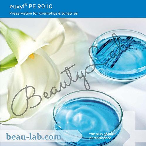 Euxyl® PE 9010 (10мл)
