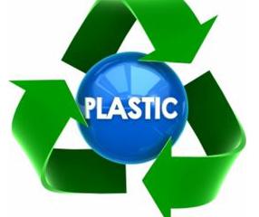 Что может сообщить маркировка на пластиковой таре?