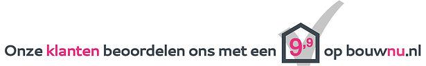 E-mailhandtekening bouwnu.nl 9,9.jpg