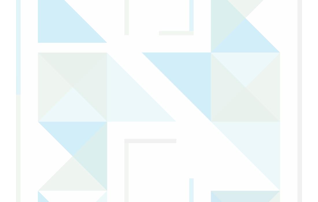 logo stap 1.png