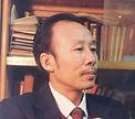 Professor Yingqing Zhang .jpg