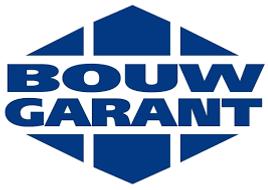 bouw_garant_logo.png