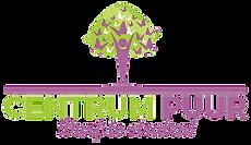 centrum-puur-logo.png