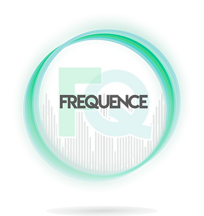 Frequence_logo_TRANSPARANT.png