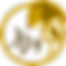 HM Logo PNG.png