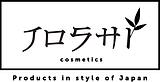 JOSHI_logo_final.png