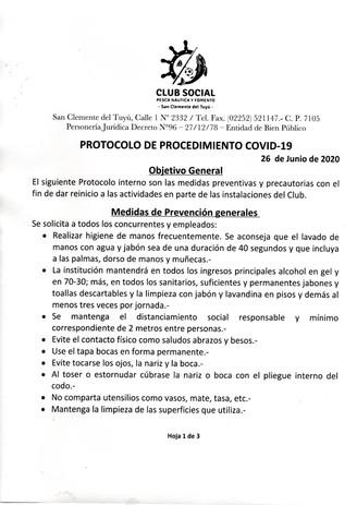 prosede20200731_10391440.jpg