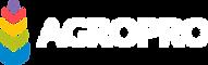 Logo Agropro Blanco.png