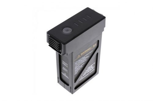 Batería Matrice 100 TB48D