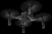 feature-battery-plane-6acf49fe487e313ca5