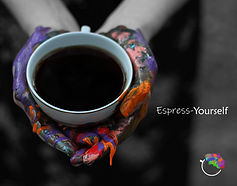 Espresso1copy.jpg