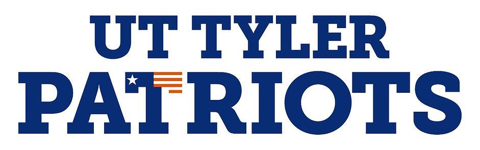 UT Tyler.jpg