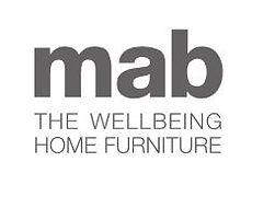 Armadi - MAB - logo.jpg