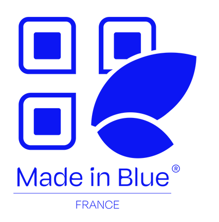 Logo Design 03-BLUE_SMALL_PRINT-01.png