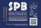 Второй международный конгресс «Мультидисциплинарная эстетическая медицина»