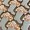 Thumbnail: Botte fleurie
