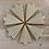 Thumbnail: Sapin triangle
