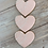 Thumbnail: Coeur dentelle
