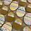 Thumbnail: Panier d'oeufs