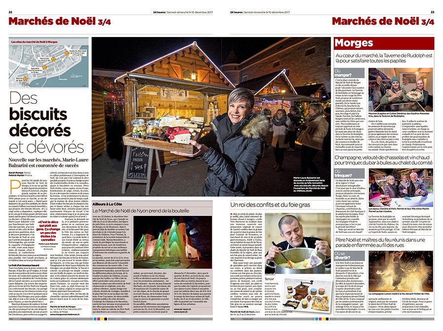 pages_22_23_24heures_LAUSANNE_2017-12-09