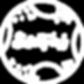 Logo Sweet ML copie.png