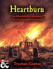 Heartburn-Cover.jpg