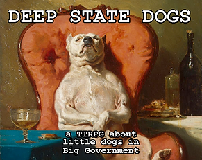 deep_state_dogs_cover.png
