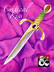 Critical_Kiss-Cover.png