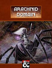 Arachnid-Cover.png