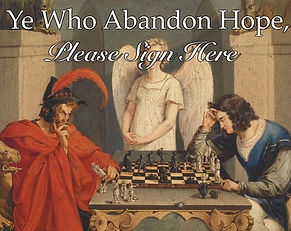 Abandon_Hope_Sign_Here_cover.jpg