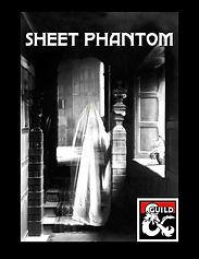SheetPhantom-Cover.jpg