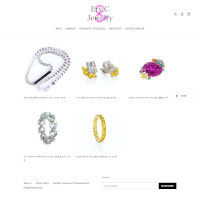 Ery,c Jewelry - 201103-143040.jpg