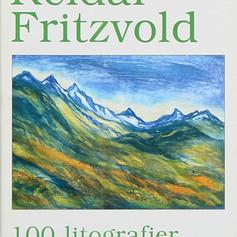 """100 litografier"""