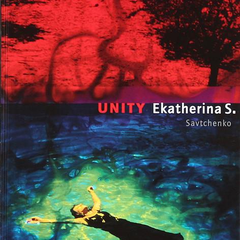 """""""Unity"""""""